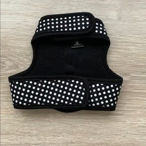 Top Paw Other - Dog harness